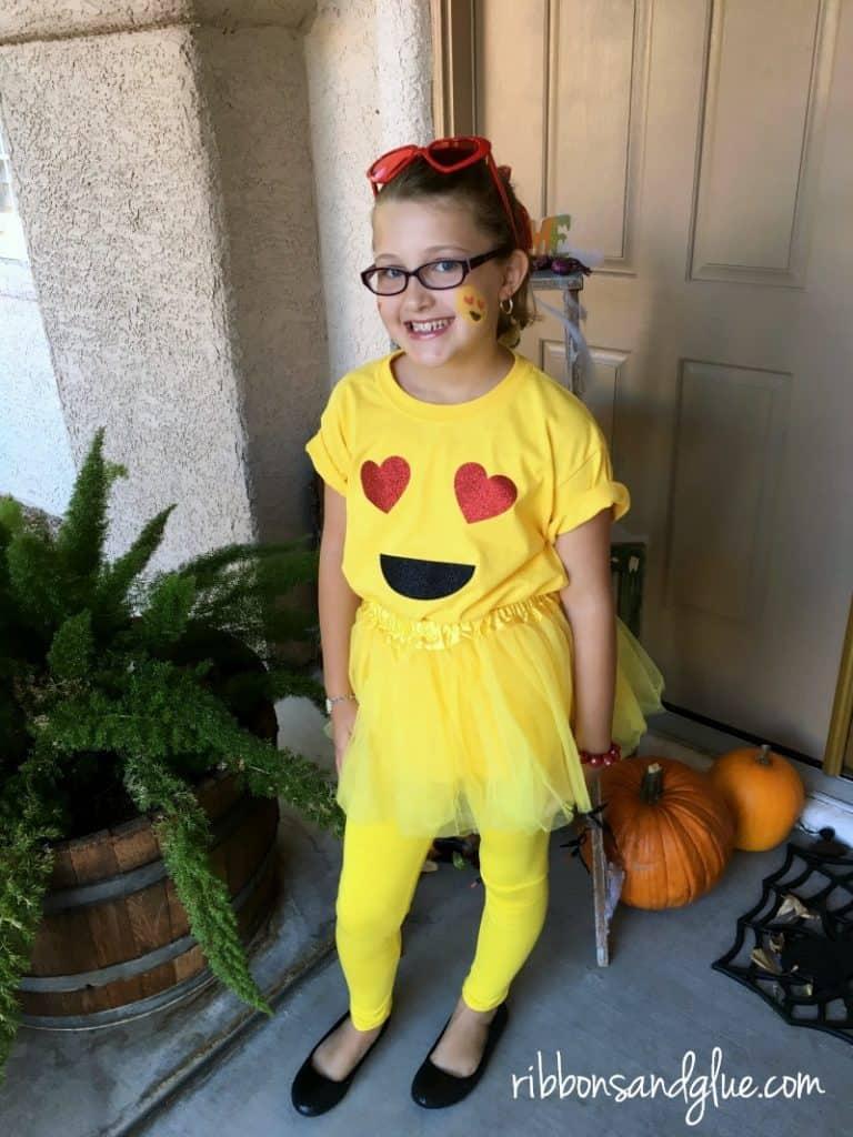 Top Halloween Costumes For Kids Meraadi