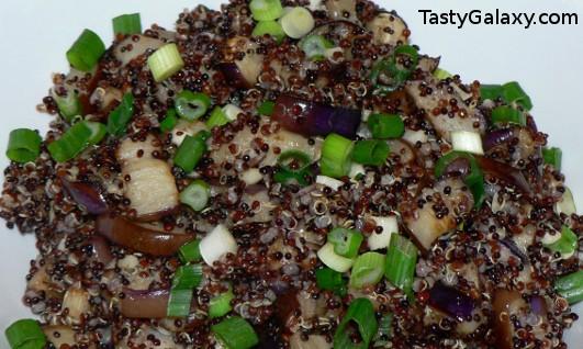healthy keto recipes