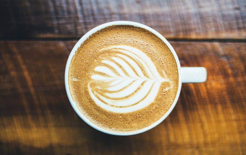 bulletproof coffee benefits