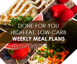 7 day keto meal plan with amazing keto recipes that'll help you lose weight. This meal plan is for you if you have an extremely bus life and can't afford to spend time research for hours about how to succeed on the ketogenic diet.