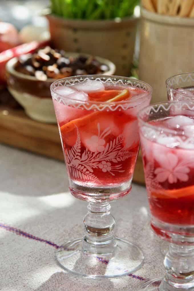 9 Keto Summer Recipes For Anyone On The Ketogenic Diet - Meraadi
