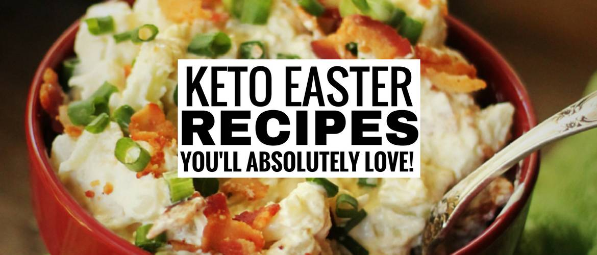 9 tasty keto easter recipes keto dieters will love meraadi 9 tasty keto easter recipes keto dieters will love negle Gallery