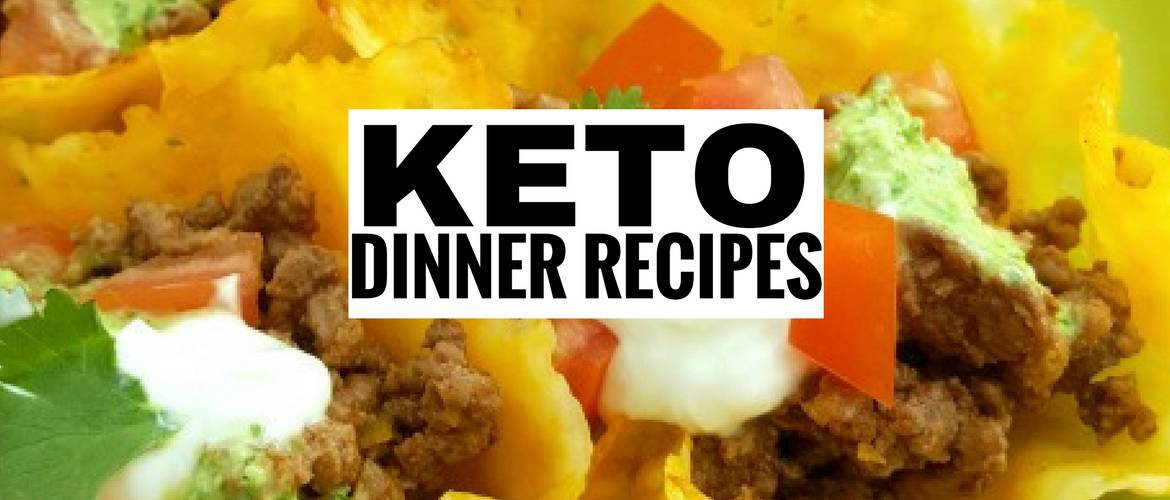 10 keto dinner recipes that are easy to make meraadi 10 keto dinner recipes that are easy to make forumfinder Gallery
