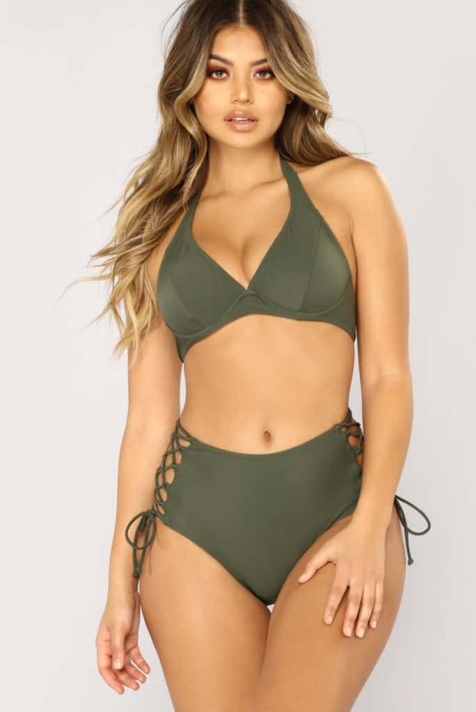 places to buy swimsuits online