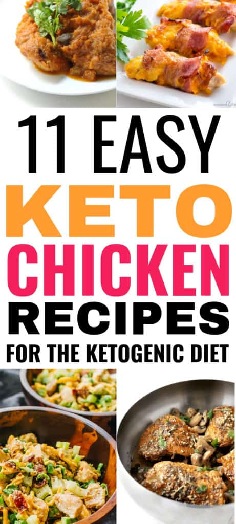 https://meraadi.com/keto-chicken-recipes/